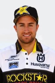 Martin Davalos(250/450)