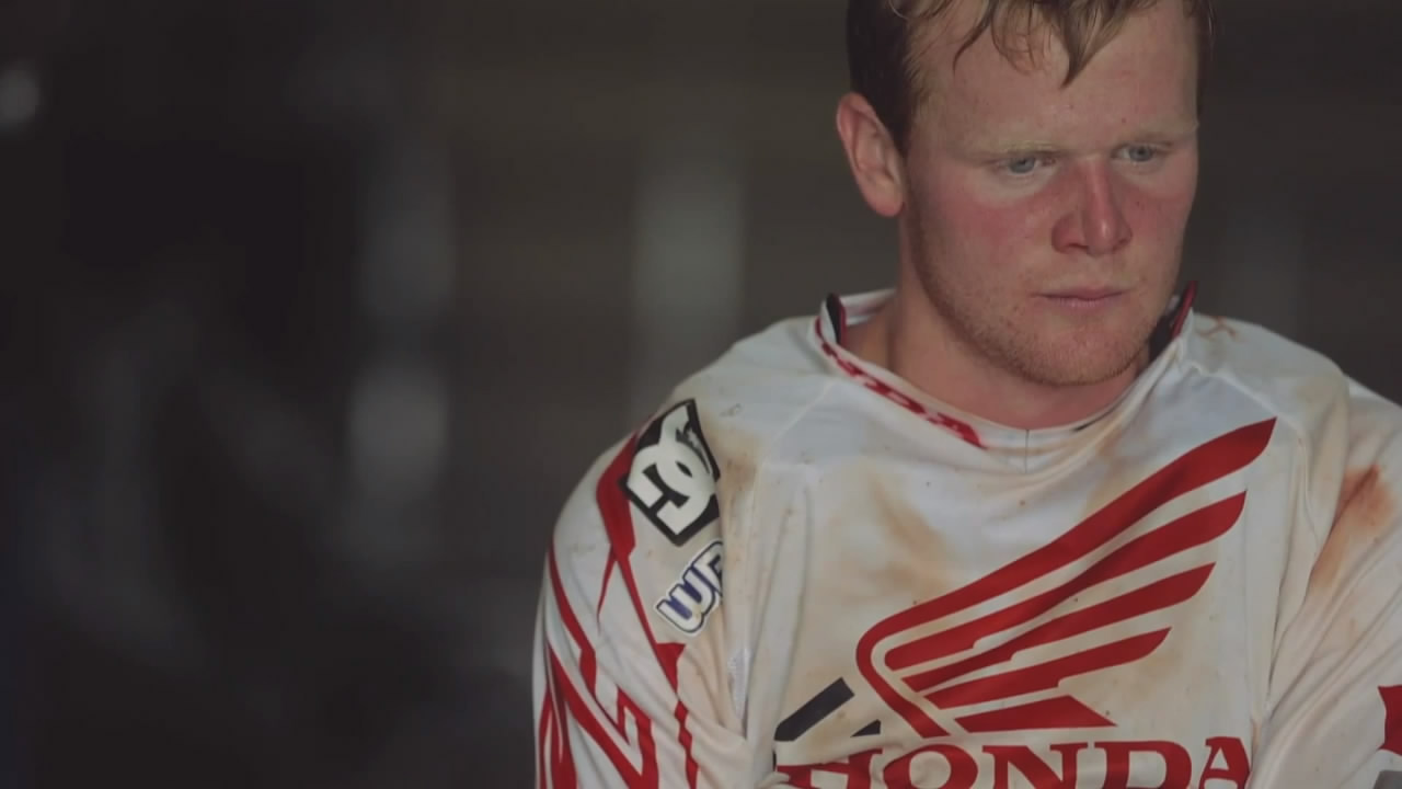 In The Beginning- Trey Canard Story (Official Trailer).mp4_snapshot_02.00_[2013.06.17_12.22.44] (1)