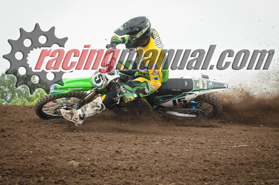 PHOTO GALLERY 31/5/2015 MX TRACK LELYSTAD, NETHERLANDS