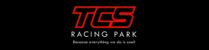 TOPCROSS TCS RACING PARK