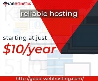 http://www.racingmanual.com/wp-content/uploads/2019/08/hosting-web-cheap-10576.jpg